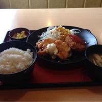 ジョイフル 筑紫野桜台店の写真
