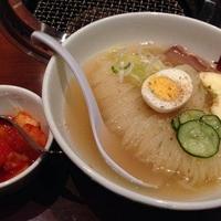 焼肉・冷麺ヤマト 盛岡店の写真