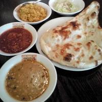 インド料理&カレーバイキング 印度家の写真