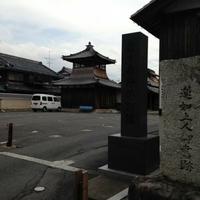 赤野井西別院の写真