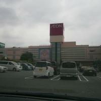 松阪ショッピングセンターマームの写真