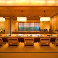 隠れ里の懐石料理 わらしべ宮崎の写真