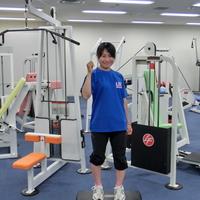 女性専用フィットネスLBCの写真