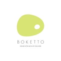 BOKETTOの写真