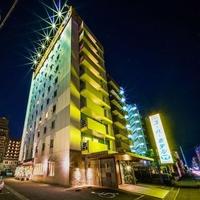 天然温泉 ながおか温泉 龍馬の湯 スーパーホテル高知天然温泉の写真