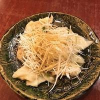 中華風家庭料理 ふーみんの写真