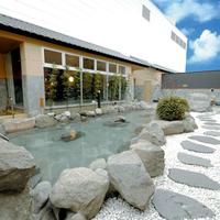 天然温泉コロナの湯 小倉店の写真
