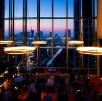 ザ ロイヤルパークホテル アイコニック 東京汐留の写真