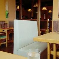 ファミリーレストラン道の写真