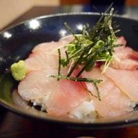 魚菜 稲月の写真
