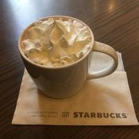 スターバックスコーヒー トナリエキュート つくば店の写真
