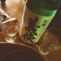 地酒屋醸の写真