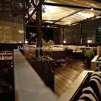 Daliguadalupe Terrace House ダリグアダルーペ テラスハウスの写真