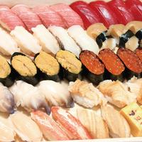 うまい鮨勘  一番町支店の写真