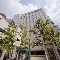 ザサイプレスメルキュールホテル名古屋の写真