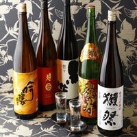 海鮮個室居酒屋 ほろ酔い 浜松町大門店の写真