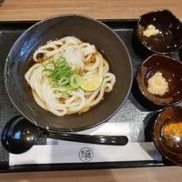香川 一福 ららぽーと横浜店の写真