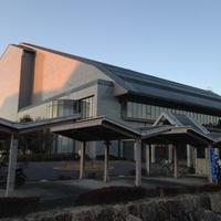 守山市市民文化会館の写真