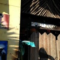 堀井動物園の写真