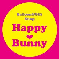 ハッピーバニー(HappyBunny)の写真