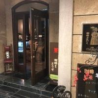 マノン 中央ビル店の写真