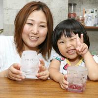 千田硝子食器株式会社の写真