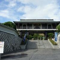 聖光禅寺の写真