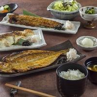 和食 さかな処 だいだいの写真