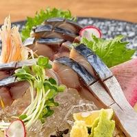 とろさば料理専門店 SABAR 神戸元町店の写真