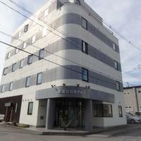 弘前駅前ホテルの写真