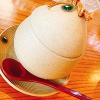 松島 寿司幸の写真