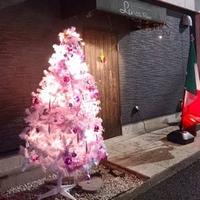 個室イタリアン La vita Rosa~ラ・ヴィタ・ローザ~ 町田店の写真