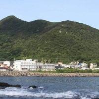 空と海を臨む宿 Ocean Hotel Iwatoの写真