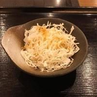 いちおく 地鶏屋 堺筋本町店の写真