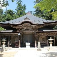 極楽寺の写真