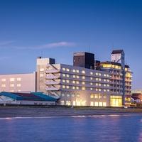 イマジン ホテル&リゾート函館の写真