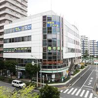 寒竹歯科医院の写真