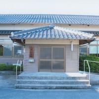 和傘伝承館の写真