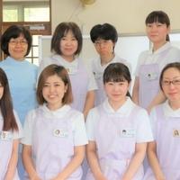 中島歯科医院の写真
