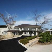 香川県立五色台少年自然センターの写真