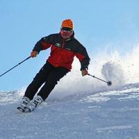 八甲田国際スキー場の写真