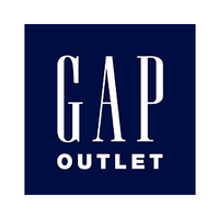 GAP Outlet 三井アウトレットパーク北陸小矢部店の写真