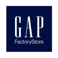 GAP Factory Store イオン南風原店の写真