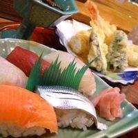 和食すし処番野の写真