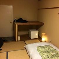 鹿島ポートホテルの写真