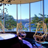裏磐梯レイクリゾート 本館 五色の森の写真