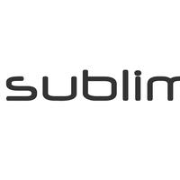 株式会社SublimeJPの写真