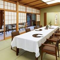 松廼家の写真