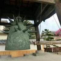 久国寺の写真