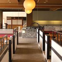 厳島/安芸グランドホテルの写真